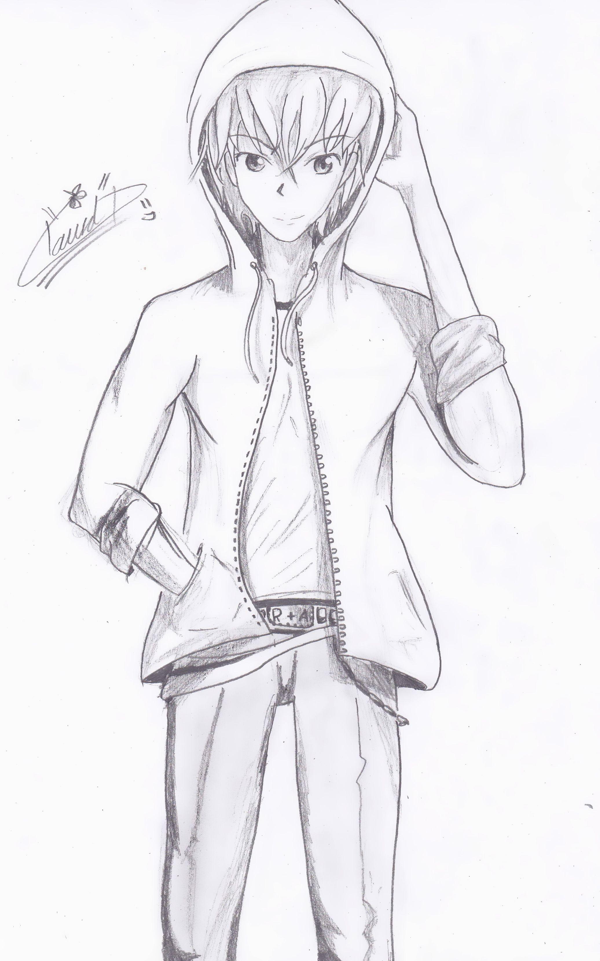 Resultado De Imagen Para Dibujos Anime Dibujos De Anime Dibujos Dibujar Ojos De Anime