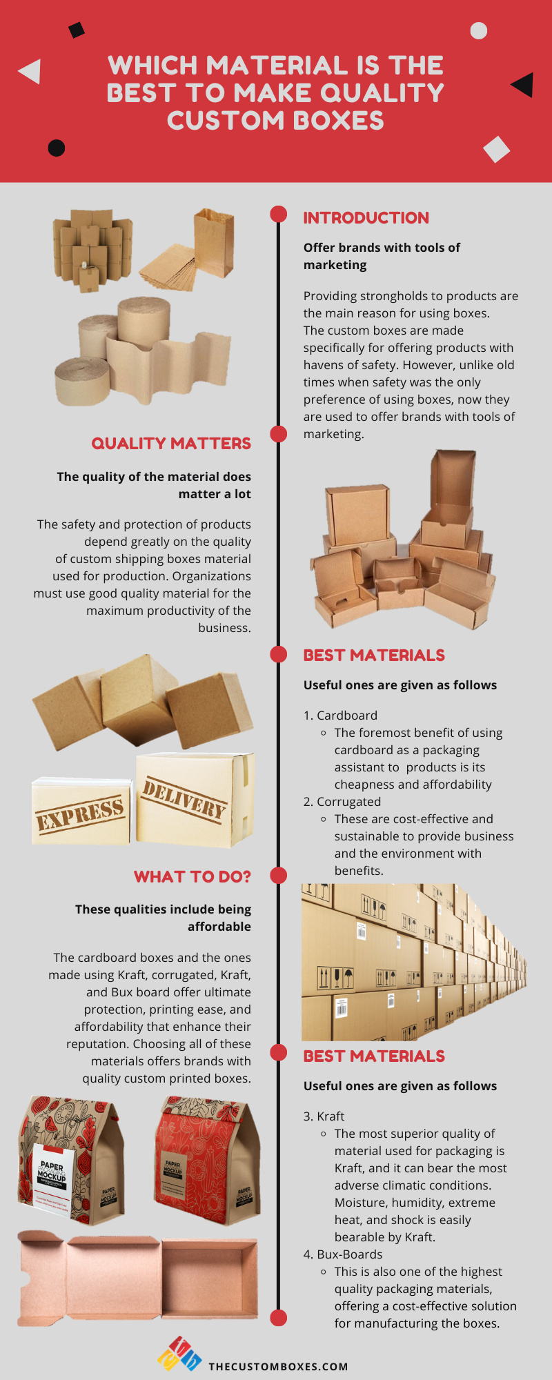 Pin On Packaging Solutions