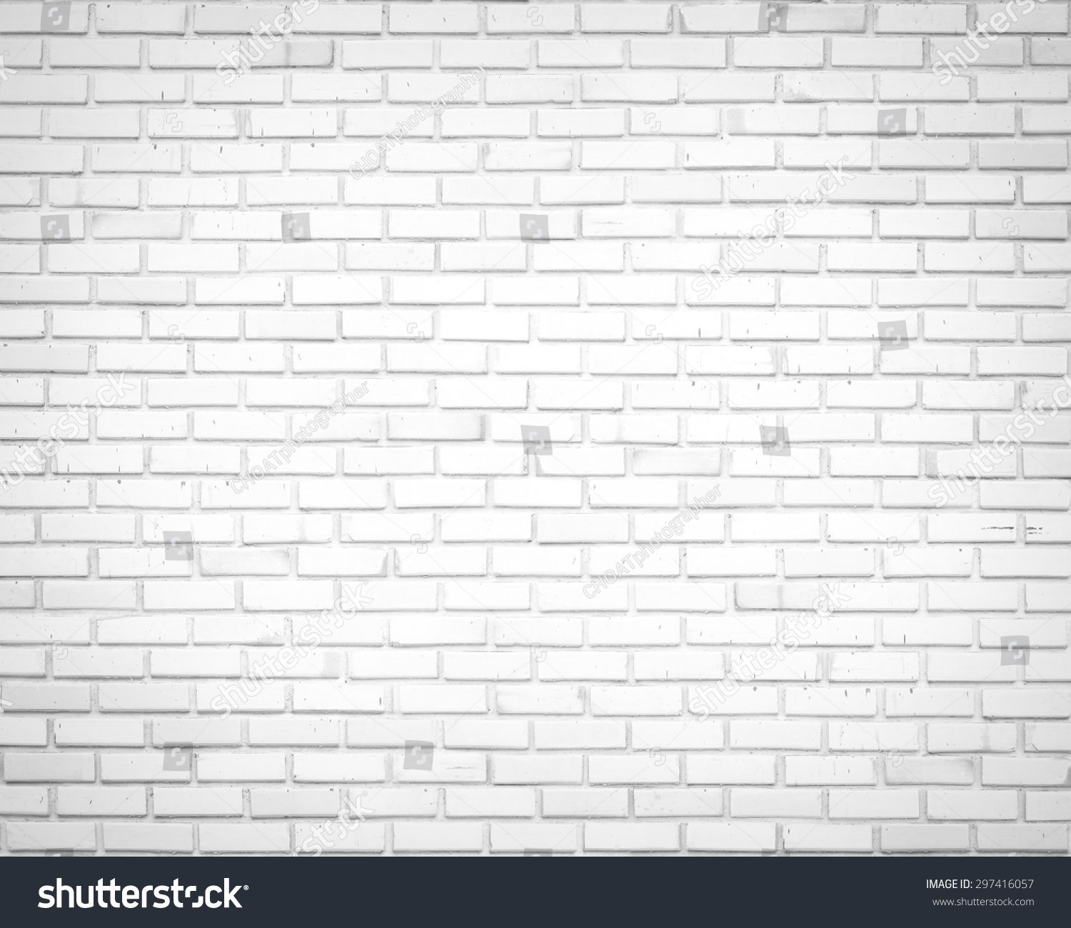 Abstract Square White Brick Wall Background Ad Ad White Square Abstract Background Brick Wall Background White Brick Walls White Brick