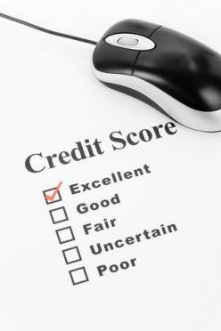 Understanding Your Credit Score Range