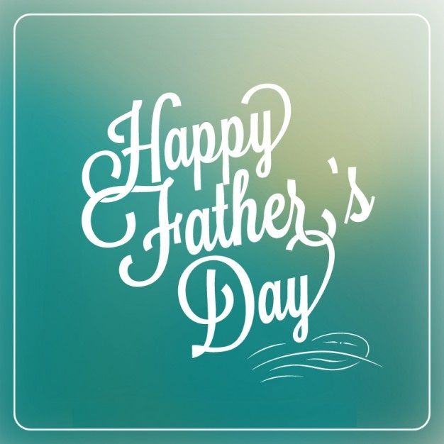 Image result for free Father's Day graphics