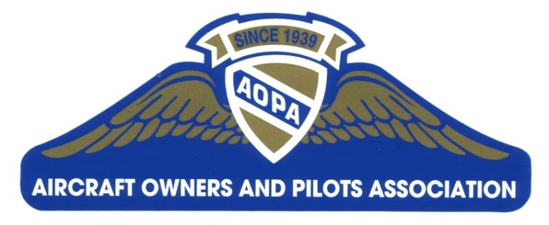 Pin By Kris Tohm On Airplanes Flying Pilot Private Pilot