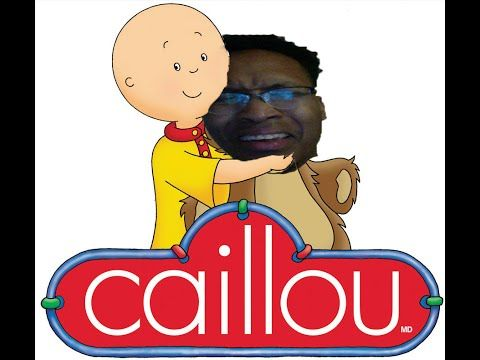 Hunted Kookv Ff Daddy Meme Caillou Daddy