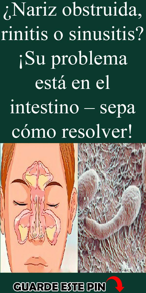 Remedios para la congestión de la piel