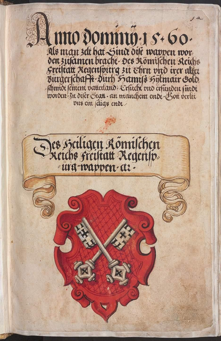 Image 00007 In 2020 Coat Of Arms Heraldry Medieval World