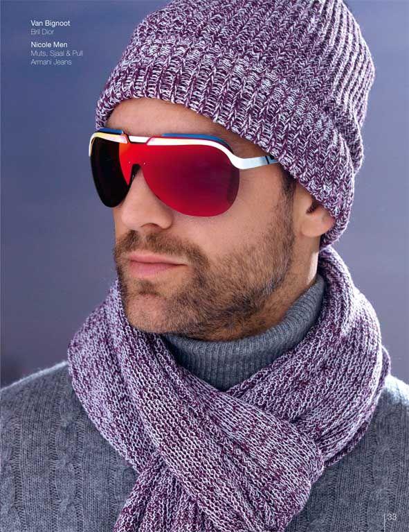 Dior sunglasses, Photography & copyright by Gentselect for Optiek Van Bignoot