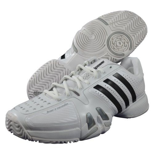 Adidas Adipower Barricade 7 0 Mens Tennis Shoe More Info Could