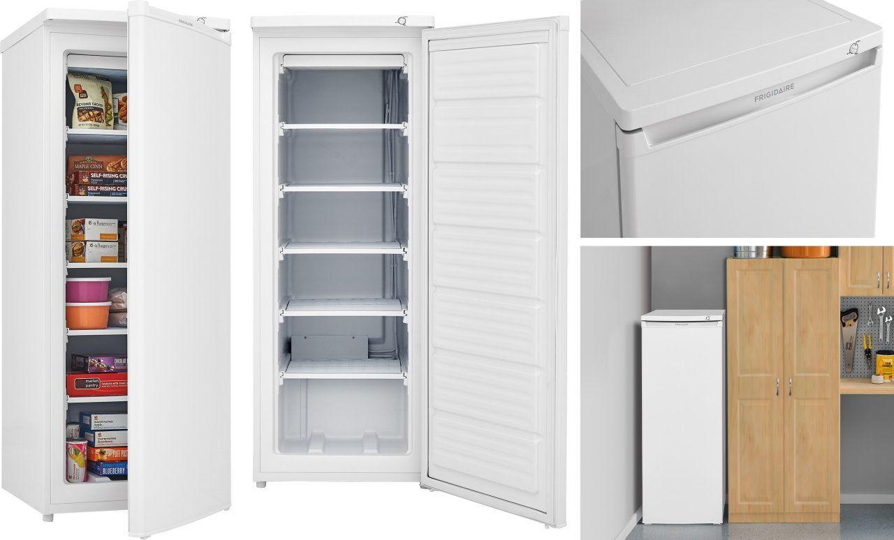 Congelateur Vertical 6 Pi3 Rabais Additionnels Surplus Rd Tall Cabinet Storage Vertical Storage Cabinet