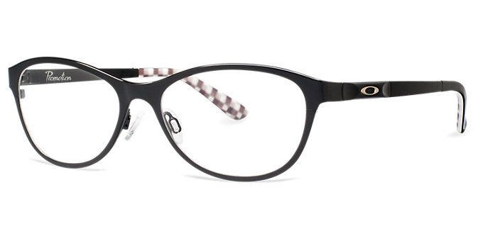 0edea5c136 Find the latest Oakley prescription sunglasses   glasses to fit your  lifestyle. Browse a range of athletic eyewear for every need   style at  LensCrafters.