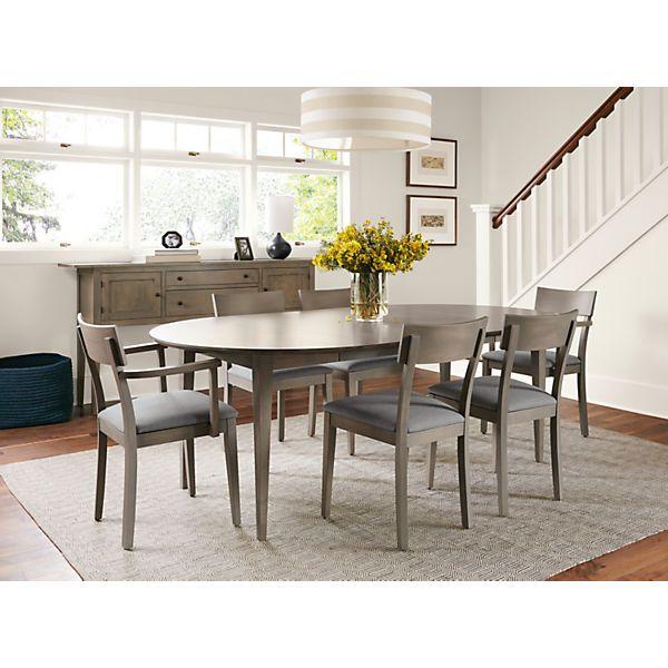 adams cabinets | esszimmermöbel, stühle und esszimmer, Esszimmer dekoo