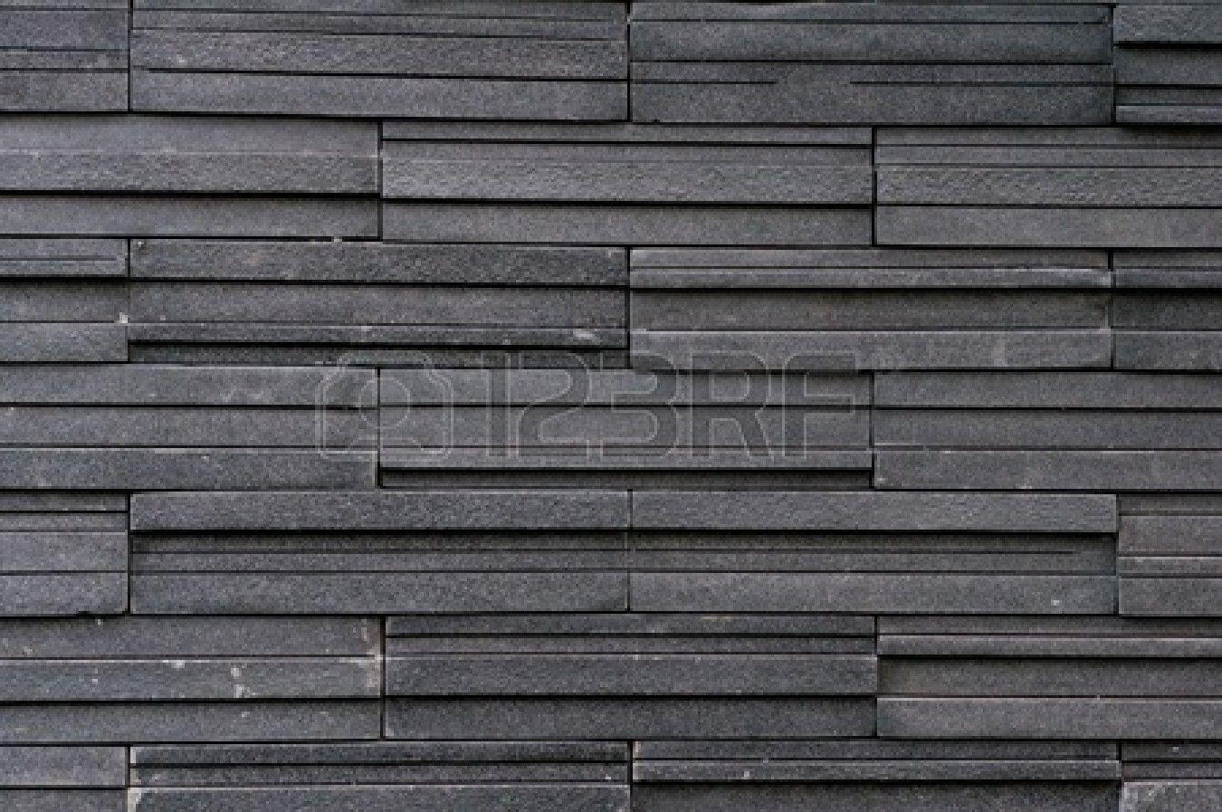 modern kitchen wall tiles texture. textured tile | dark grey texture stone brick wall surfaced . modern kitchen tiles x