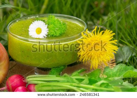 Smoothie Stock Photos, Images, & Pictures | Shutterstock