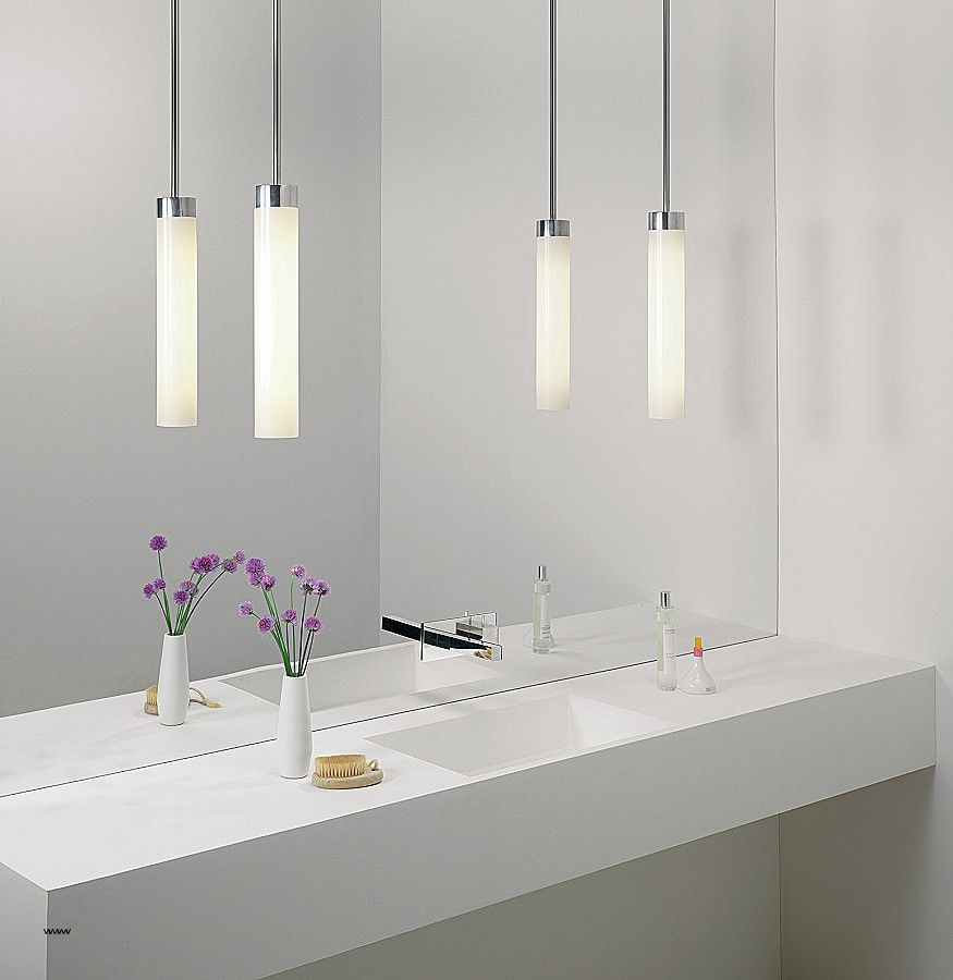 Vanity Light Modern Vanity Light Fixtures Awesome Pendant Light