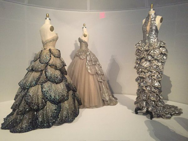"""GREN. on Twitter: """"@emilytay134 WOW. I need these dresses."""""""
