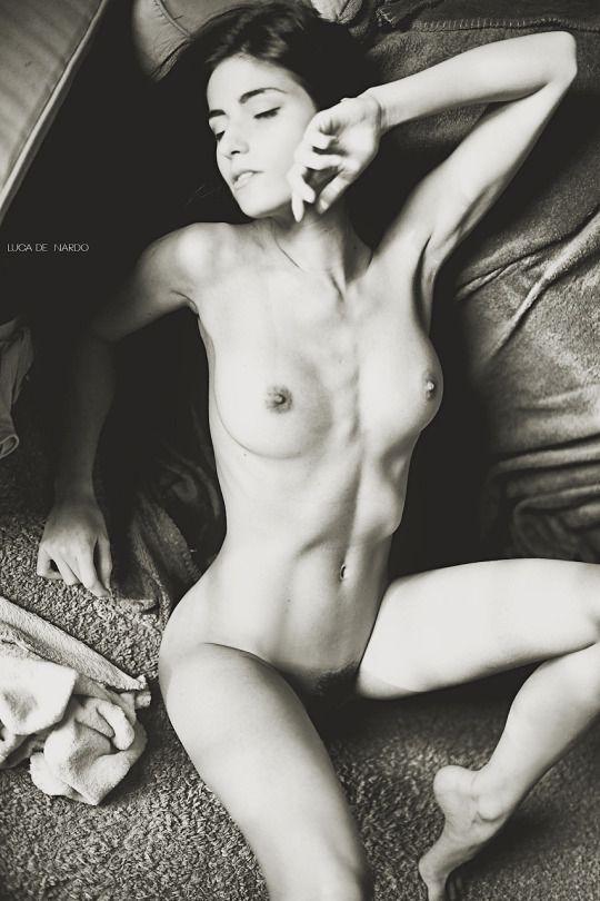 Nudist naturist brazil