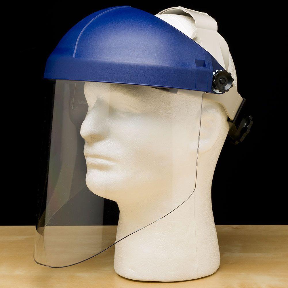 3M Tuffmaster Face Shield Craft supplies usa, Face