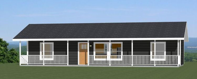 Pdf House Plans Garage Plans Shed Plans Shed Homes Shed Plans In Law House