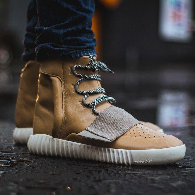 f38e847a5c5b1 Custom sneaker designer  maggigad instills the fan-favorite