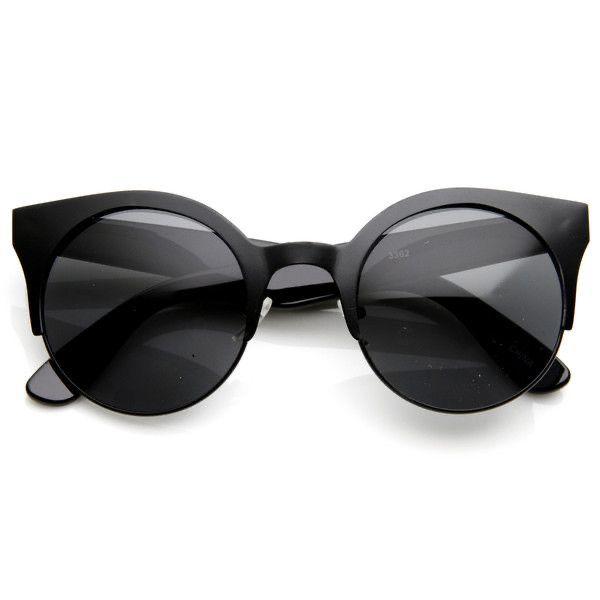 Saadet Yilmaz Adli Kullanicinin Black Is My Happy Color Panosundaki Pin 2020 Moda Taki Gunes Gozlukleri Aksesuarlar