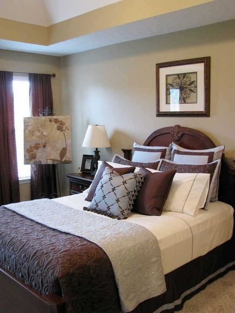 35+ THINGS YOU WON'T LIKE ABOUT APARTMENT BEDROOM IDEAS ON A BUDGET COLOR SCHEMES BEDS AND THINGS YO#about #apartment #bedroom #beds #budget #color#about #apartment #bedroom #beds #budget #color #ideas #schemes #things #wont #yoabout