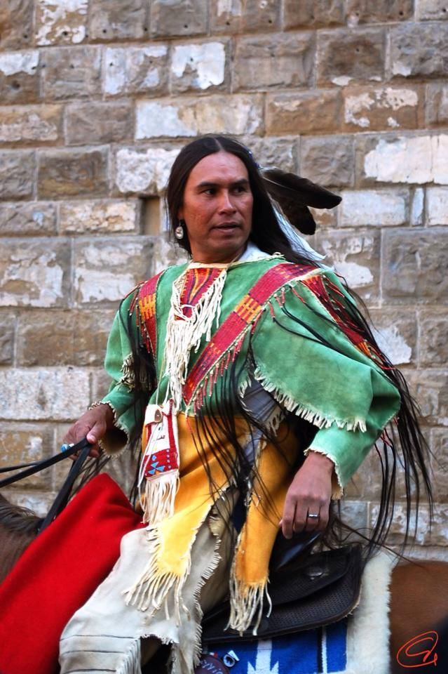 Superb Native American Man Long Hair White Wolf Native And Proud 11 Hairstyles For Women Draintrainus