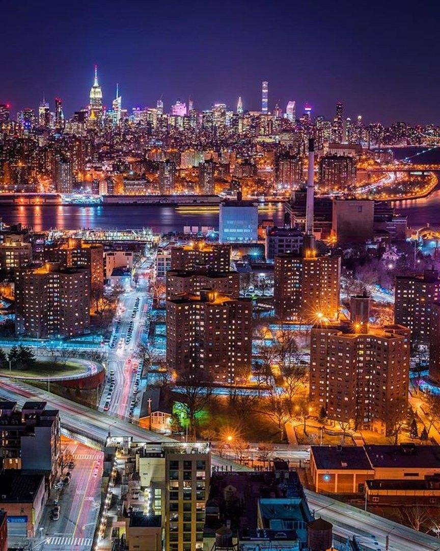 Pin By Roy Allen On America Beloved With Images New York