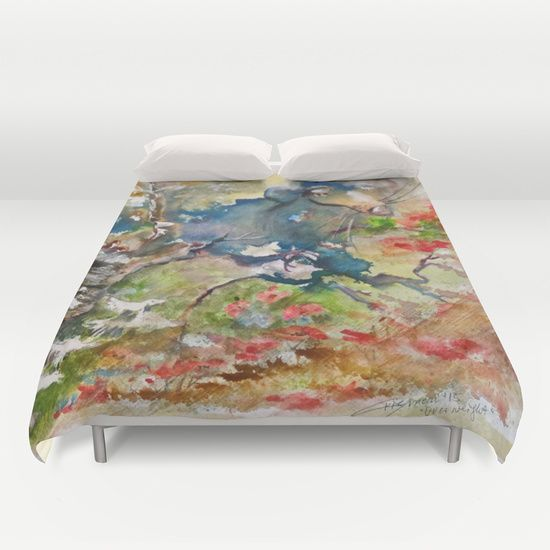 https://society6.com/product/overweight-nok_duvet-cover#46=342