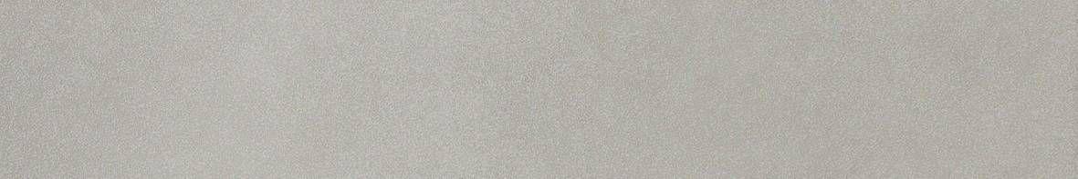 #Dado #Cementi Grey 10x60 cm 302618 | #Gres #cemento #10x60cm | su #casaebagno.it a 39 Euro/mq | #piastrelle #ceramica #pavimento #rivestimento #bagno #cucina #esterno
