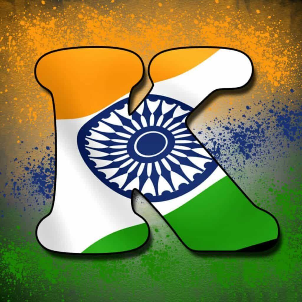 Name Tiranga Images For Whatsapp Dp Indian Flag Images Indian Flag Images Indian Flag India Flag