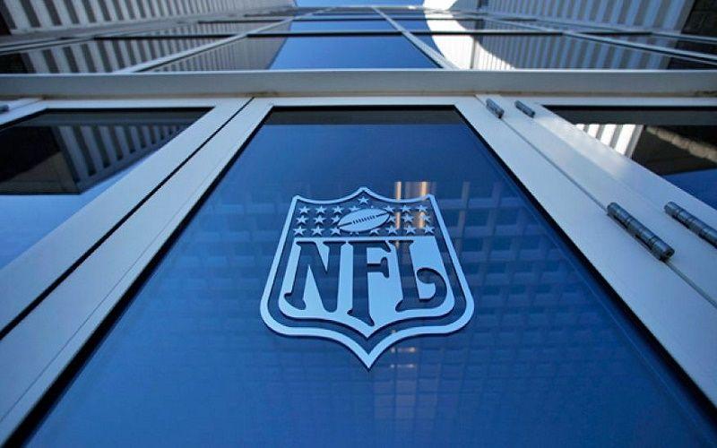 NFL Games to Be Broadcast to Premium TuneIn UsersTuneIn