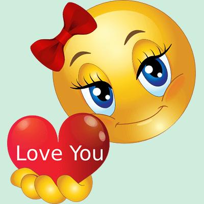 A W 1 Collection D Emoticones Smileys Emojis Et Cliparts Emoticone Gratuit Emoji Drole Emoticone Amour