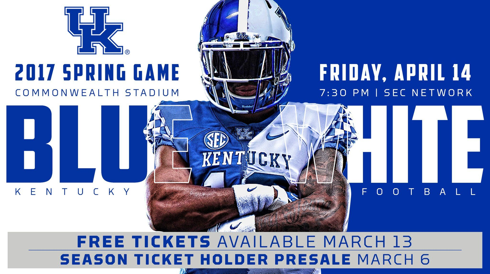 Pin by Brandon Kolditz on Kentucky Athletics Graphics