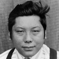 The Majesty Of The World Is Always There Chogyam Trungpa Just
