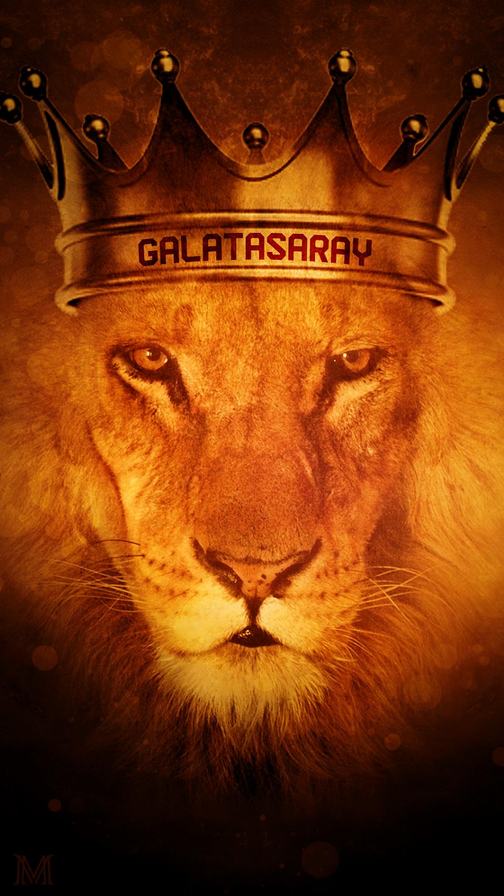 Galatasaray Telefon Duvar Kağıtları in 2020 Phone
