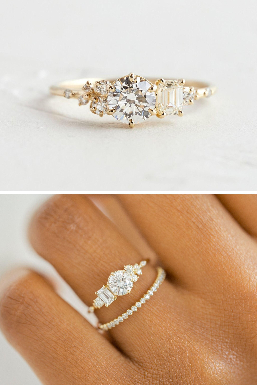 Vintage Oval Cut Lab Ruby Engagement Ring 9kt Rose Gold Ring Milgrain Ring