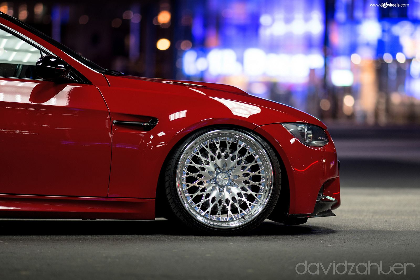 The ultimate bmw wheel thread vossen wheels and avant garde wheels