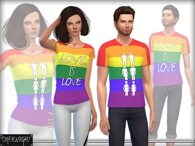 Pin On Sims 4 Mods