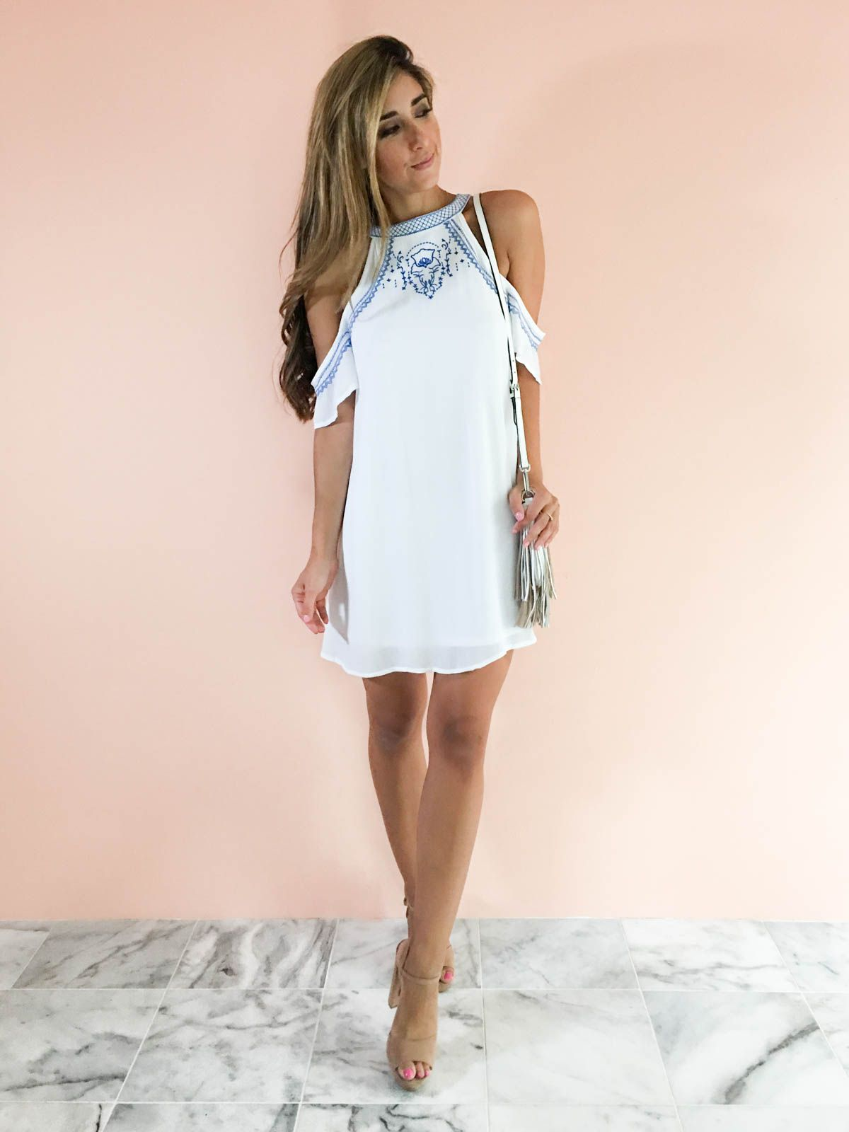 9b24712c30d Instagram Lately | Outfits in my closet | Fashion, Dresses, Fashion ...