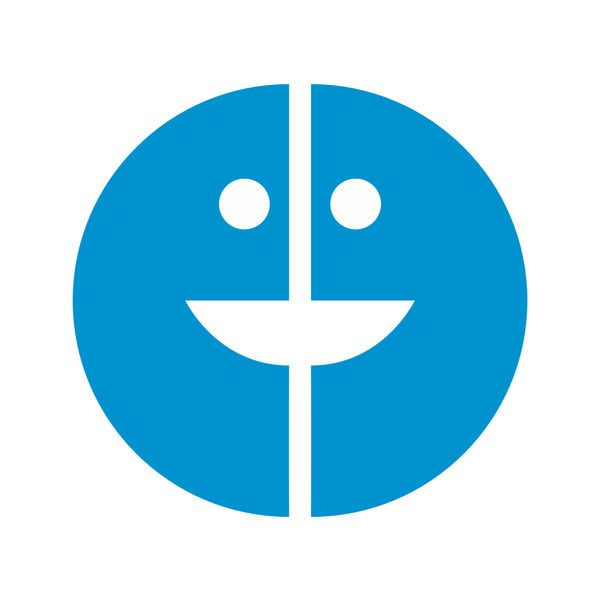 Telegram Messenger on the App Store Ipad, Ipod, Ipod touch