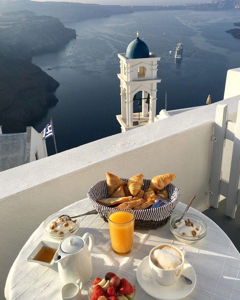 Idea By Jordan On Breakfast