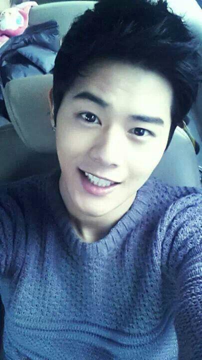 ZE:A - KIM DONG JUN   movies , drama photos ,running man