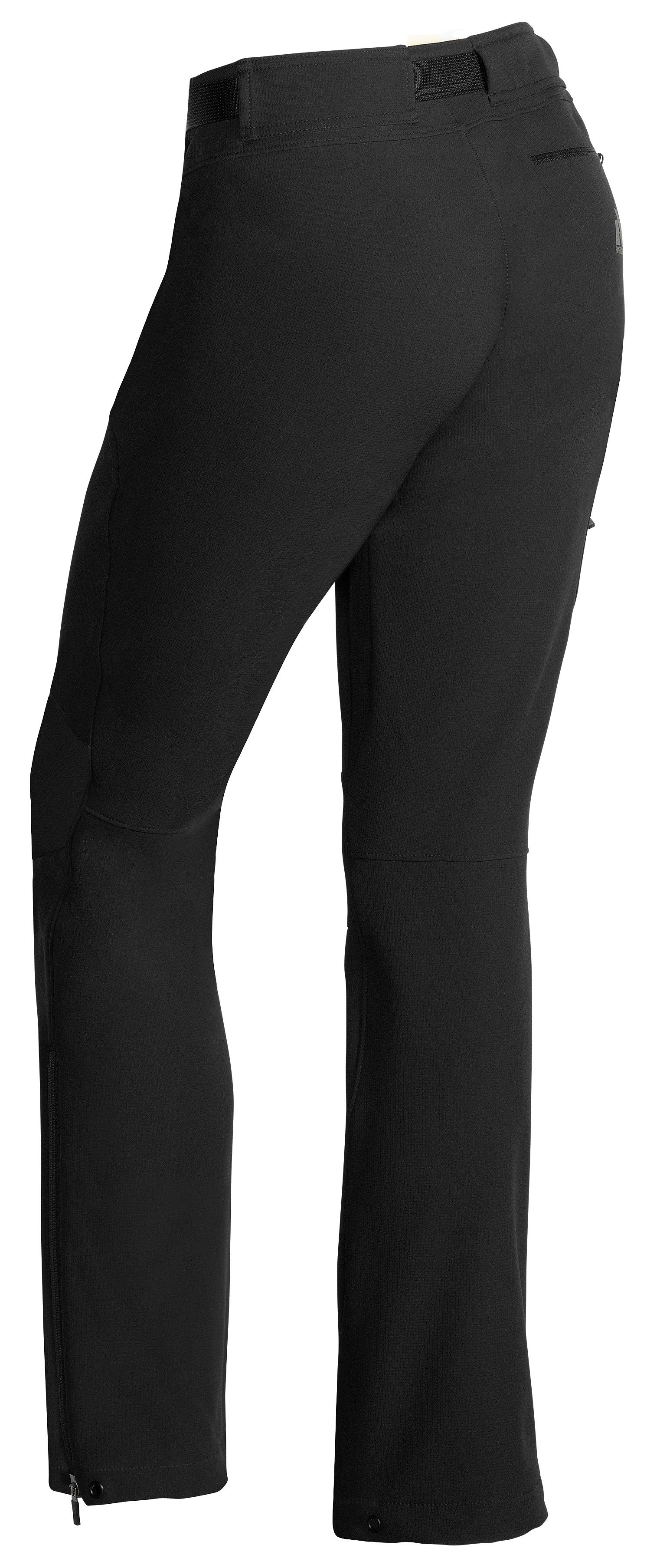 First Ascent Mountain Guide Pants Pants, Clothes, Eddie