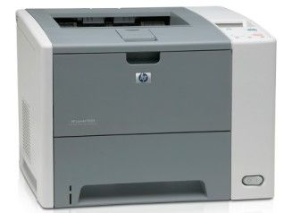Laserjet P3005dn Error Code 52 00 Turn Printer Off And Back On To Continue Error Code Seems To Apply To All P3005 Laserjet Printer Zebra Printer Laser Printer