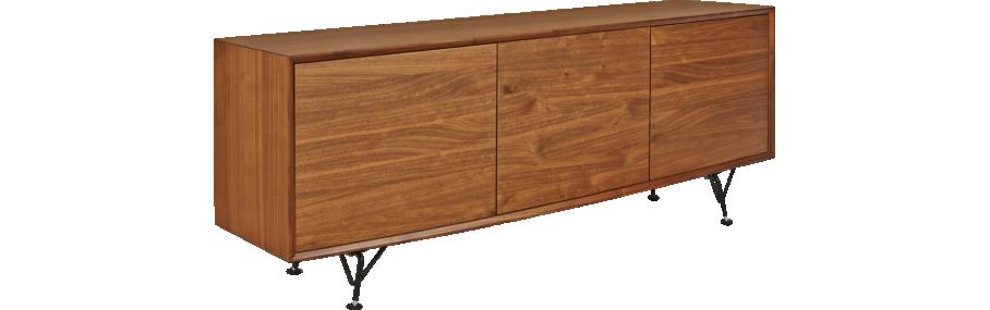 el buffet bas meuble pinterest coins et meubles. Black Bedroom Furniture Sets. Home Design Ideas