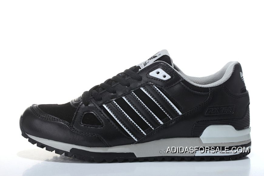 adidas zx750 uomini neri sconto adidas, adidas zx e le adidas