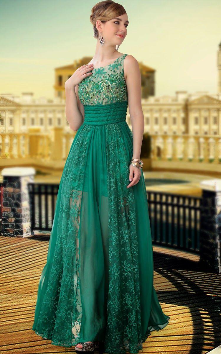 Pin by jannie burton on fantasy fashion pinterest dresses