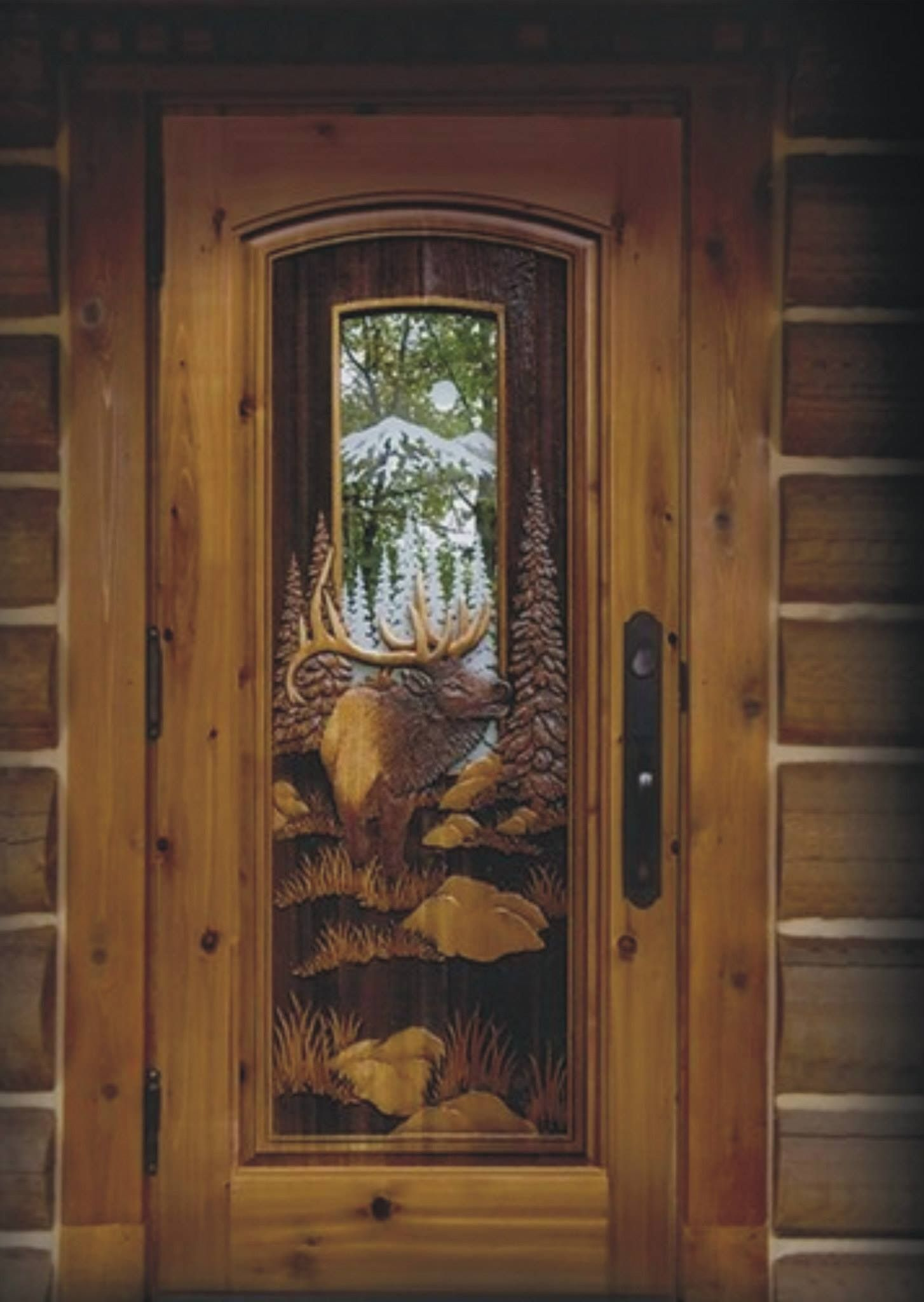 Rustic Door Knockers Pin By Shelly Kirchhefer On Homes And Decor In 2019