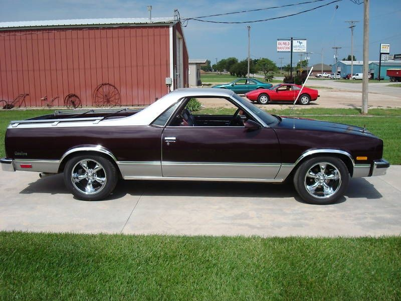 1980 Gmc Caballero Gmc Photo Searches 1986 Gmc Caballero For
