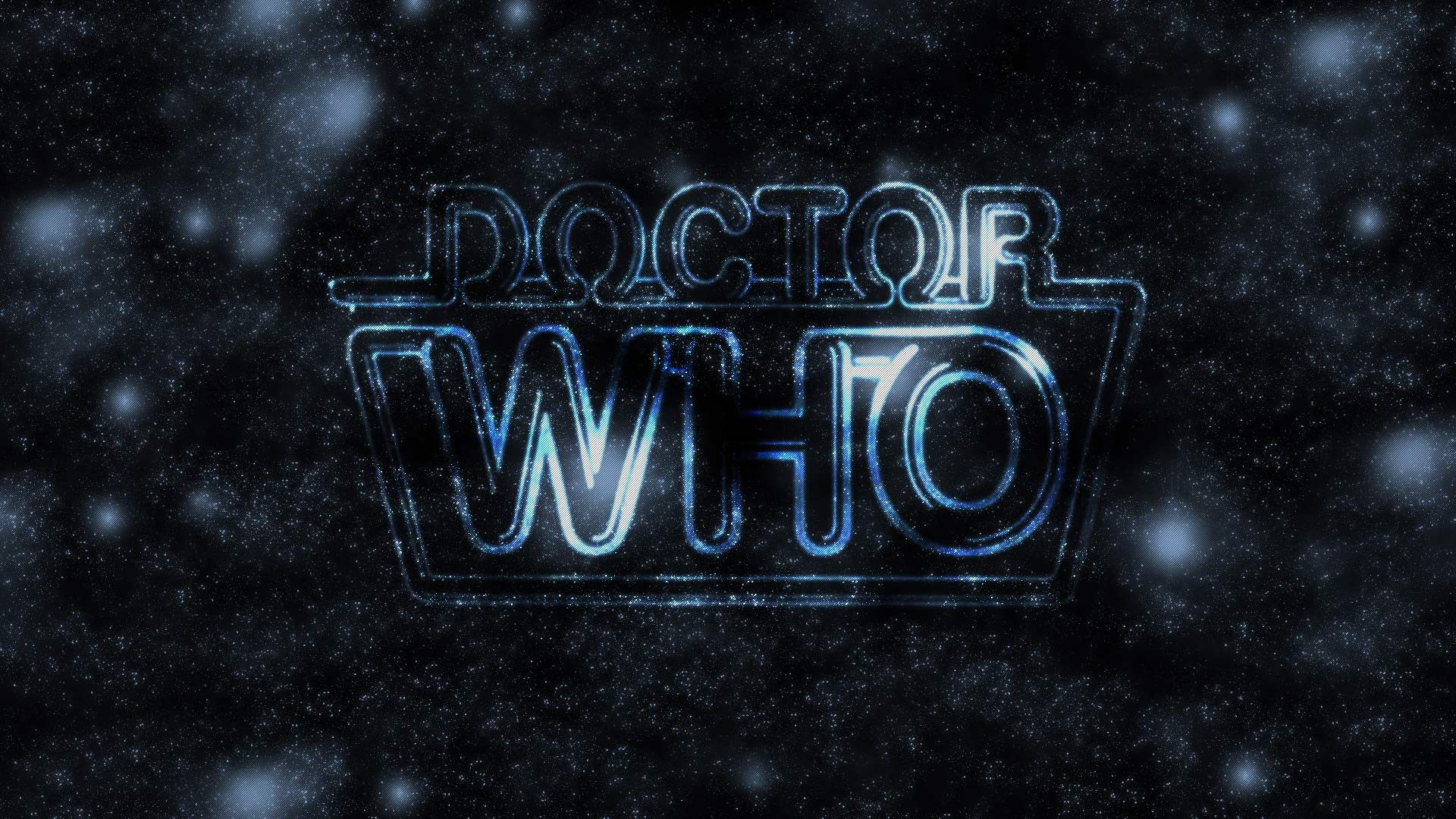 Best Doctor Who Logo Wallpaper Hd Doctor Who Wallpaper