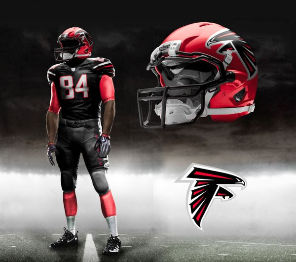 Atlanta Falcons Nfl Uniforms Atlanta Falcons Football Ravens Football